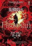 Joe Hill Libri in altre lingue