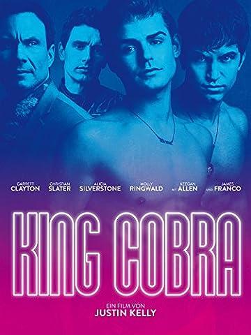 King Cobra [OMU]