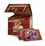 Bud Spencer / Terence Hill Monster Box (20 DVDs)