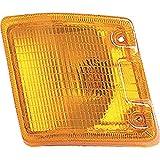 Blinker Frontblinker rechts für T3 Bj. 79-91 gelb