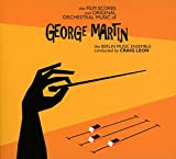 The Film Scores and Original Orchestral Music