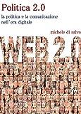 Politica 2.0 (Italian Edition)