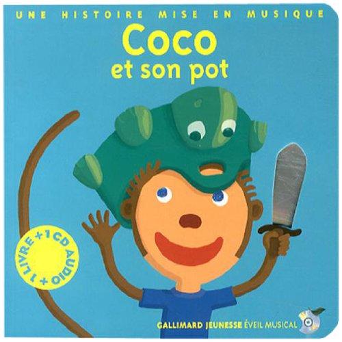 """<a href=""""/node/14988"""">Coco et son pot</a>"""