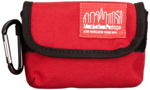 manhattan-portage-unisex-adult-compact-camera-case-1009-red