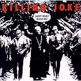 Killing Joke: Laugh? I Nearly Bought One! (Audio CD)