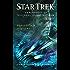 Department of Temporal Investigations: Forgotten History (Star Trek: The Original Series)