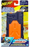 NERF Supersoaker Clip System Refill
