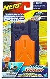 NERF Supersoaker Clip de rellenado del (Hasbro)