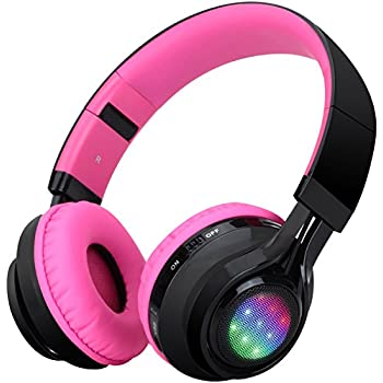 Headphones (gambar by Amazon)