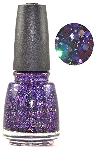 china-glaze-nail-lacquer-with-nail-hardner-holiday-cheers-brand-sparkin-new-year-1er-pack-1-x-14-ml