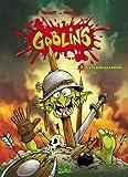 Goblin's T05