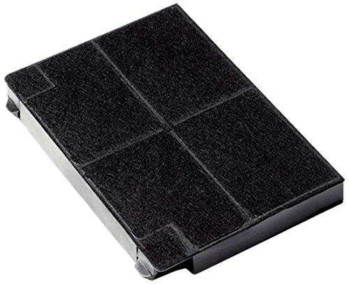 franke-accessoires-filtre-a-charbon-actif-pour-la-hotte-de-plan-de-travail-dawn-1120262703