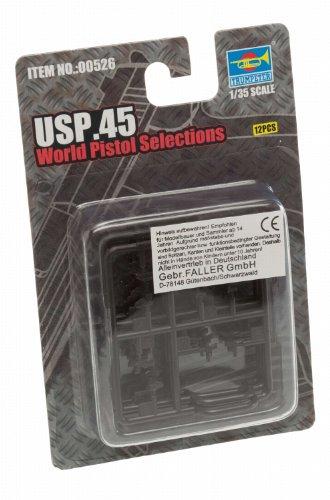 trombettista-00526-model-kit-mondiale-pistola-selezione-usp45