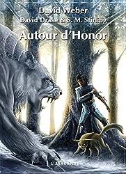 Autour d'Honor: Autour d'Honor, T1