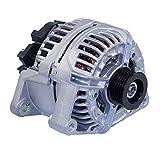 1x Lichtmaschine/Generator 140 A