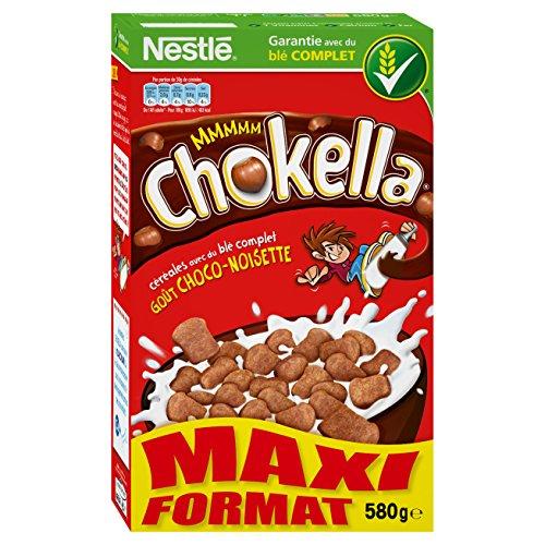 Nestlé Chokella -...