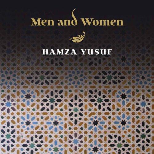 Men as Caretakers of Women