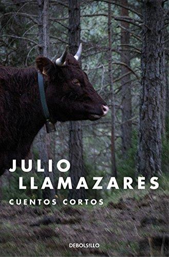 Cuentos cortos (BEST SELLER) por Julio Llamazares