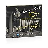 Programma di allenamento in DVD 'One-on-One: 10 minute' di Tony Horton [lingua inglese]