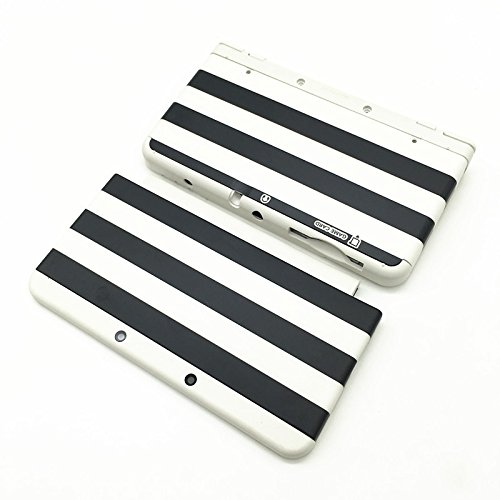 Zhuhaixmy Replacement Limited Hard Case Cover Shell Faceplate Repair Part