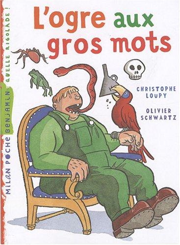 """<a href=""""/node/1327"""">L'ogre aux gros mots</a>"""
