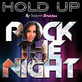 Rock the Night (French Radio Edit)