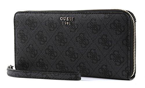 Guess Joleen SLG Geldbörse 20,5 cm (Guess Portemonnaie)