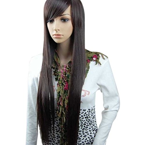 melodysusier-dark-brown-wigs-natural-fashionable-and-heat-resistant-straight-wigs-high-quality-wig-w
