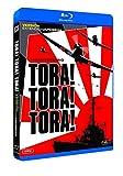 Tora! Tora! Tora! - Blu-Ray - Edición Extendida [Blu-ray]