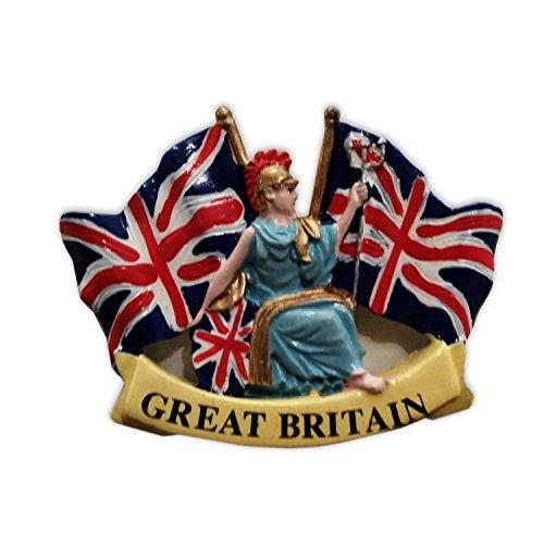 union-jack-british-flag-uk-magnet-souvenir-souvenir-speicher-memoria-a-stylish-affordable-london-eng
