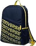 Converse Speed Wordmark Backpack Bag - Various Colours