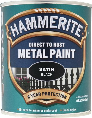 hammerite-satbl750-750ml-direct-to-rust-satin-finish-black