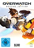 Overwatch - Origins Edition - [PC] - Activision Blizzard Deutschland