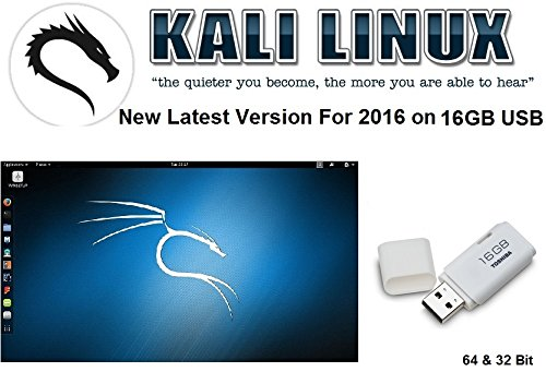 kali-linux-new-latest-version-2016-ethical-hacking-on-16gb-usb-64-32-bit