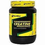 #10: MuscleBlaze Monohyrate Creatine, 250 gms / 0.55 lb Unflavoured