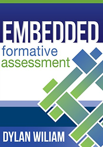 embedded-formative-assessment