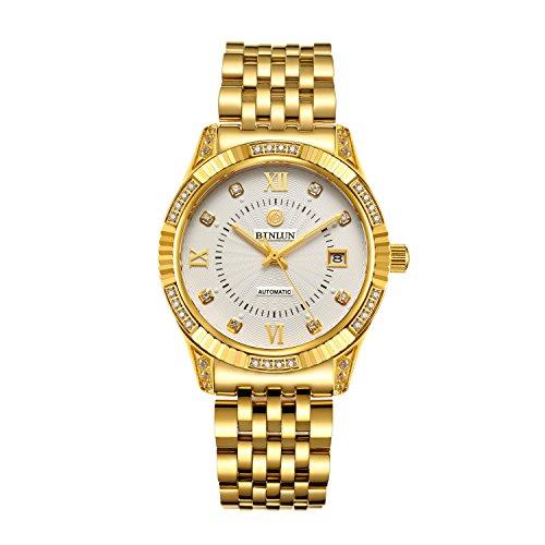 binlun-orologio-da-polso-placcato-oro-18-k-con-diamanti-strass-decorato-con-datejust