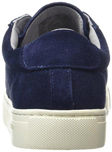 Gant Bryant, Baskets Basses Homme Bleu - Blau (Marine G69)