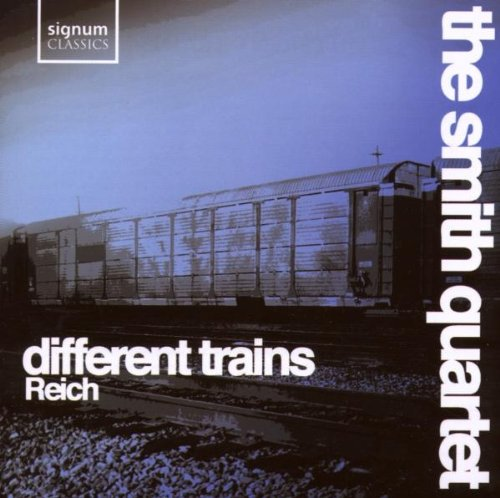 reich-different-trains