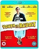 Youth In Revolt [Blu-ray] [2010]