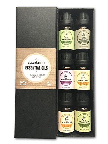 blackstone-100-pure-huiles-essentielles-deucalyptus-arbre-a-the-lavande-menthe-poivree-citronnelle-o