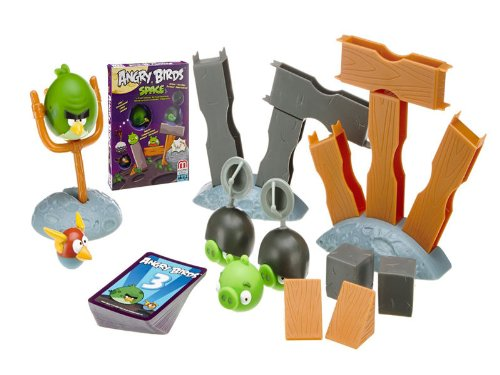 express-trading-rchildren-angry-birds-knock-on-wood-kids-board-space-card-game-game-fun-set