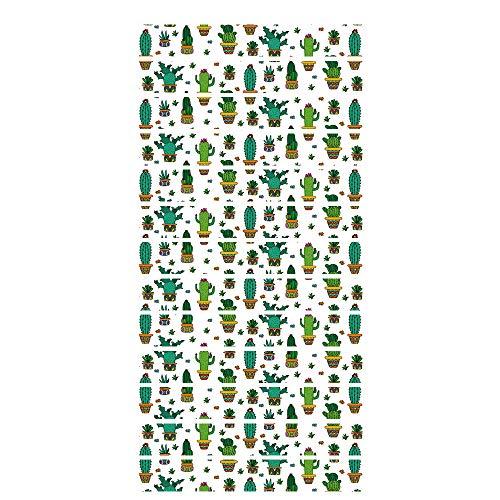 Amphia - Treppenpapier 6 Stück / 13 Stück, Einzelstück Größe 18 * 100cm.DIY Schritte Aufkleber...