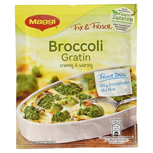 maggi-fix-frisch-fur-broccoli-gratin-40-g
