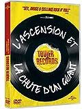 Tower Records, l'ascension et la chute d'un géant [Import italien]