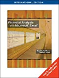 Financial Analysis with Microsoft® Excel® 2007, International Edition (Fifth Edition)