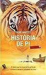 Història de Pi par Martel