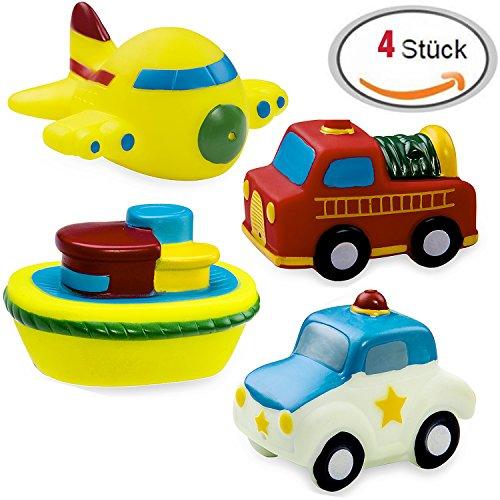 value-makers-badespielzeug-geschenkset-wasserspielzeug-badewannenspielzeug-water-fun-set-in-tasche