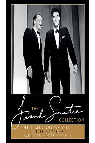 frank-sinatra-timex-shows-vol-2-2-dvds