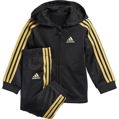b7ef565f22da5c ᐅᐅ  adidas trainingsanzug gold Tests und Vergleiche waren gestern ...